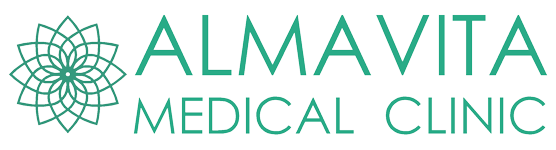 AlMavita Medical Clinic